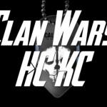 Clan Wars Starting 11/25/13