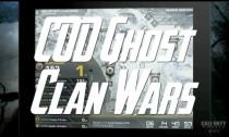 COD Clan Wars